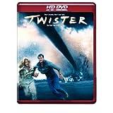 Twister [HD DVD] ~ Helen Hunt