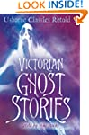 Victorian Ghost Stories: Usborne Clas...