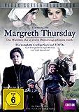Margreth Thursday - Das M�dchen, das an einem Donnerstag gefunden wurde (Thursday's Child) - Die komplette Serie (Pidax Serien-Klassiker) [2 DVDs]