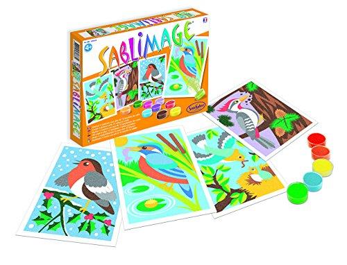 sentosphere-3900883-kit-dactivite-sablimage-oiseaux