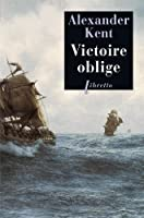 Victoire oblige