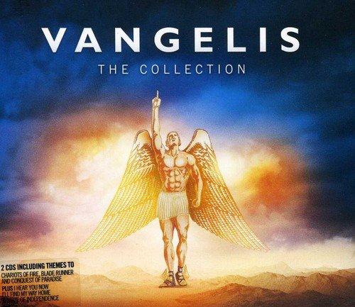 Vangelis - Best of 1990 - 2000 Das Jahrzehnt - Zortam Music