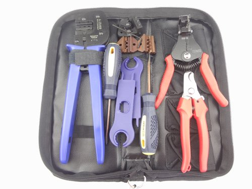 misol-kit-of-pv-crimper-for-mc3-mc4-tyco-connector-pv-cable-cutter-crimp-tool-for-photovoltaic-for-s