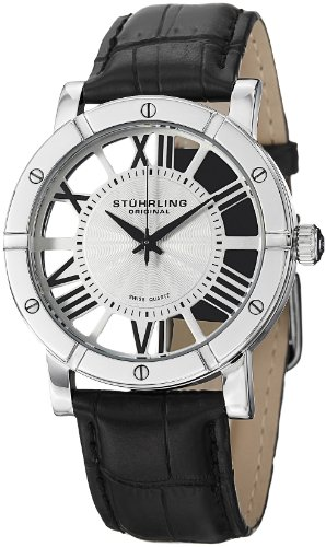 Stuhrling Original Men's 881.01