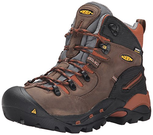 keen-utility-mens-pittsburgh-soft-toe-work-shoecascade-brown-bombay-brown12-d-us