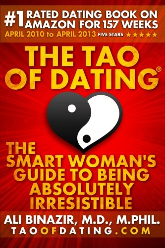 Tao of dating blog sites