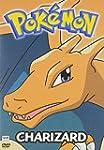 Pokemon (10th Anniversary): Character...