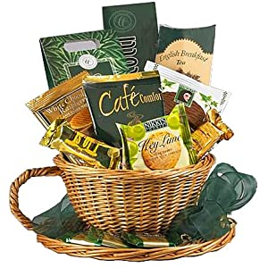 Gift Baskets Ideas | Gourmet & Cheap Gift Baskets Delivered