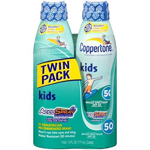 coppertone-spray-decran-solaire-en-continu-incolore-duo-pour-enfant-spf-50