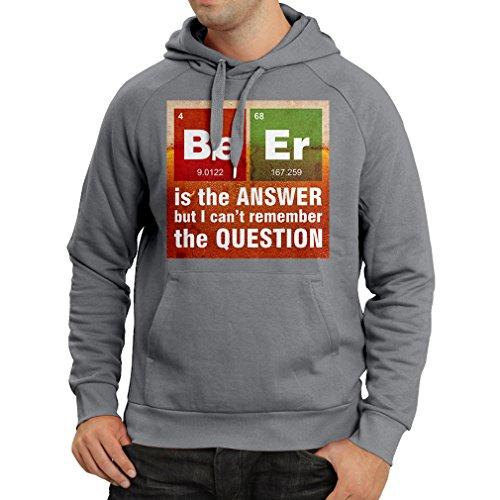 n4520h-sweatshirt-a-capuche-manches-longues-la-biere-est-la-reponse-large-graphite-multicolore