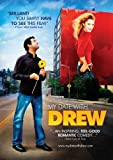 My Date With Drew [DVD] [2004] [Region 1] [US Import] [NTSC]