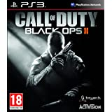 Call of Duty: Black Ops II - Nuketown 2025 Edition (PS3)by Activision