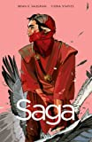 Saga, Vol. 2
