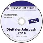 Personalrat aktuell Digitales Jahrbuc...