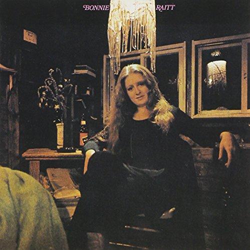 Bonnie Raitt - Los 100 Mayores Exitos De Los 80 [Disc 4] - Zortam Music
