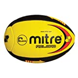 Mitre Reload Training Rugby BB2112by Mitre