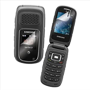 Samsung Rugby 3 A997 GSM Unlocked Rugged