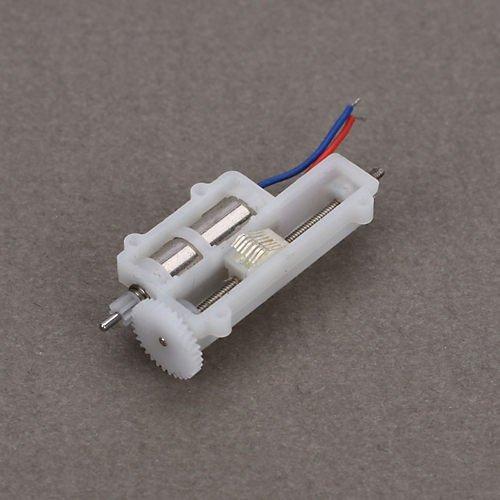 Spektrum Replacement Servo Mechanics 1.9-Gram SPM6833 - 1