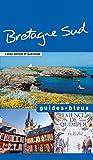 Guide Bleu Bretagne sud