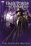 img - for Dark Tower: The Gunslinger, Vol. 1 - The Journey Begins book / textbook / text book