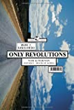 Only Revolutions (3608501231) by Mark Z. Danielewski
