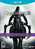 Darksiders II - Nintendo Wii U