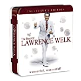 The Best of Lawrence Welk Collectors Edition
