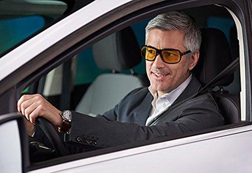 sharper-image-night-time-driving-glasses