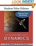Engineering Mechanics: Dynamics: 2