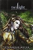 Twilight Vol.1