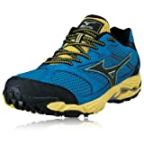 Mizuno Wave Cabrakan 5 Trail Running Shoes