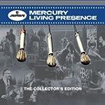 Mercury Living Presence Boxed Set
