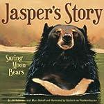 Always Jasper