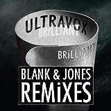 Brilliant (Blank & Jones Remixes)