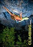 Climbing 2014