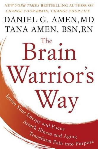 the-brain-warriors-way-ignite-your-energy-and-focus-attack-illness-and-aging-transform-pain-into-pur