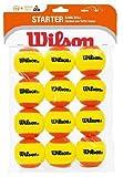 Wilson Starter Game