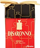 Disaronno Miniature Gift Box with Truffles