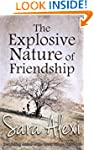 The Explosive Nature of Friendship (G...