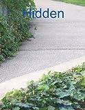 img - for Hidden book / textbook / text book