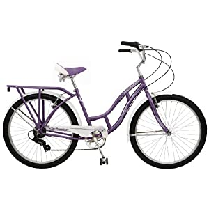 Bikes For Tall Men Schwinn Southport Schwinn Lakeshore quot Women s