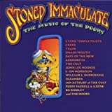 "Stoned Immaculate - The Music of the Doorsvon ""The Doors"""