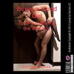 Being a Good Girl for My Husband the Bad Boy: A Rough First Anal Sex Short | Rennaey Necee