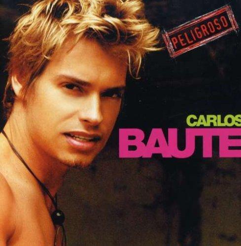 Carlos Baute - Peligroso - Zortam Music