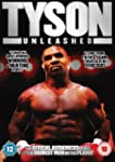 Tyson: Unleashed [Import anglais]