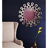Venetian Design Tinsley Wall Mirror