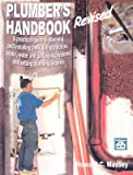 img - for Plumber's Handbook: 4th (fourth) edition book / textbook / text book
