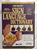 American Sign Language Dictionary / American Sign Language for Kids