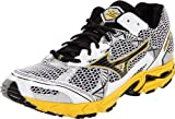 Mizuno Men's Wave Elixir 6 Running Shoe