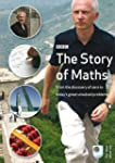 The Story of Maths [DVD]